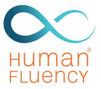 Human FLuency